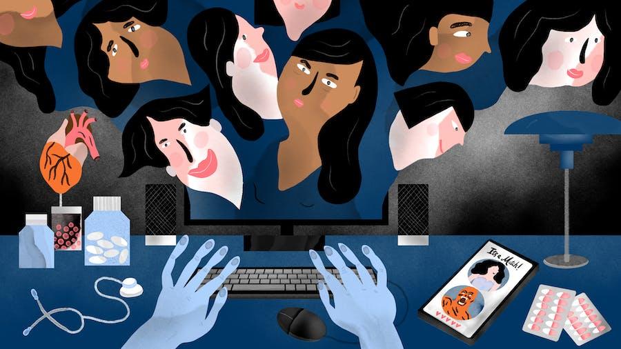 pua træning online dating asiatiske bruder online dating